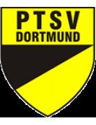 PTSV Dortmund Jugend
