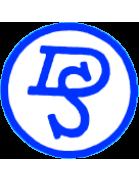 Duisburger SpV