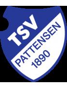 TSV Pattensen Juvenil