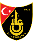 Istanbulspor Youth