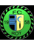 FC Rot Juvenis
