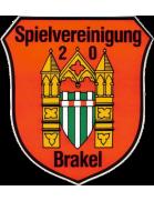 SpVg Brakel Jugend