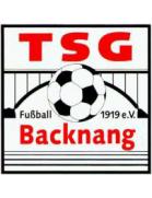 TSG Backnang U17