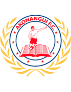 Akonangui FC