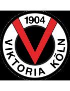 FC Viktoria Köln Jugend
