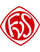 FV Bad Saulgau Jugend