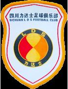 Sichuan Leaders