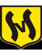 SV Schlebusch