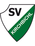 SV Kirchbichl Youth