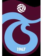 Trabzonspor Altyapı