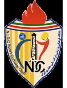Hafari Ahvaz FC