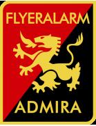 FC Admira Wacker Mödling Onder 15
