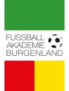 AKA Burgenland U15