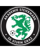 AKA Steiermark - Sturm Graz U16