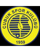Cubuk Spor 1959