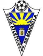 Club Atlético Marbella (liq.)