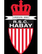 RSC Habay-La-Neuve