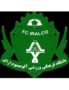 Aluminium Arak FC