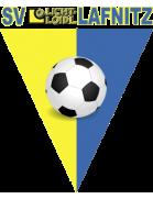 SV Lafnitz Giovanili
