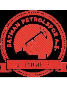 Batman Petrolspor U21