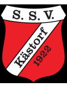 SSV Kästorf 1922 III