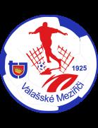 TJ Valasske Mezirici