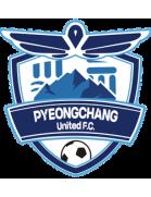 Pyeongchang United