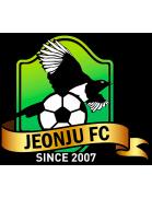 Jeonju Citizen