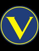 SC Victoria Hamburg