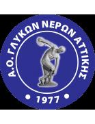 AO Glykon Neron