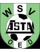 WSV Oed/Waldegg