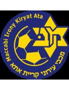 Maccabi Kiryat Ata