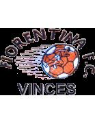 Fiorentina FC