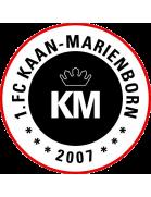 1.FC Kaan-Marienborn II
