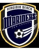 Virginia Beach Mariners