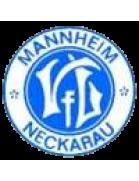 VfL Neckarau U19