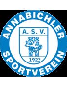 Annabichler SV Jugend