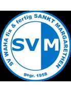 SV St. Margarethen Jugend