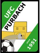 UFC Purbach Jugend