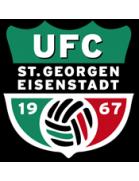 UFC St. Georgen/Eisenstadt Jugend