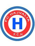 KF Hajvalia