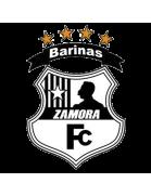 Zamora FC B