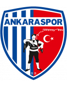 Ankaraspor Altyapı