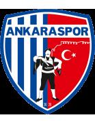 Ankaraspor Jugend
