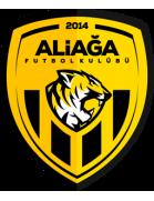 Aliaga FK Juvenil