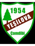 Bornova Yesilova Spor