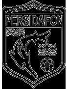 Persidafon Dafonsoro