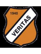 VV Veritas Neeritter