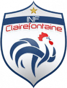 INF Clairefontaine U19