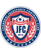 Shanghai JuJuSports